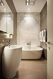 image bathtub decor: full image for bathtub bathroom  beautiful design on bathtub bathrooms and kitchens showroom chelmsford