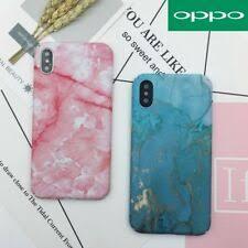 <b>OPPO</b> Mobile Phone Cases, <b>Covers</b> & Skins for sale | eBay