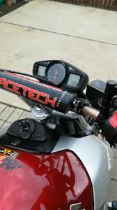 <b>Suzuki GSR 600</b> (<b>gsr600</b>) <b>Motorcycle</b> Pictures | BikePics.com
