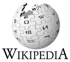 Википедиа пример краудсорсинга