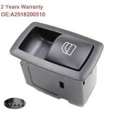 <b>KobraMax Car</b> Accessories Radio | <b>Car</b> Switches and Relays | <b>Car</b> ...