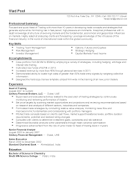 fixed income s assistant resume promotion letter promotion letter resume the cover letter administration office support office assistant professional