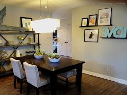 room simple dining sets: the simple living dining room ideas simple dining room design