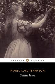 selected poems penguin classics alfred tennyson  selected poems penguin classics alfred tennyson 9780140424430 com books