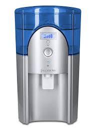 <b>Кулер для воды Ecotronic</b> C6-1FE ECOTRONIC 12314985 в ...