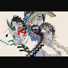 <b>Animal Collective</b> - <b>Painting</b> With - Amazon.com Music