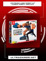Купить аксессуары для Nintendo <b>Switch</b> дешево с доставкой по ...