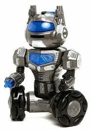 <b>Робот Shantou Gepai Радиоуправляемый робот</b>-дискомет Линк ...