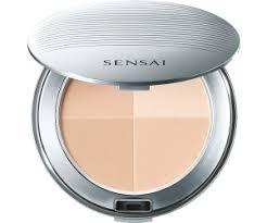 Buy Kanebo <b>Sensai Cellular Performance Pressed</b> Powder (8 g ...