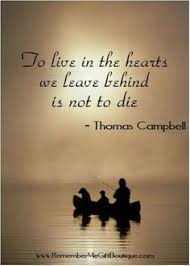 sympathy quotes on Pinterest | Grief, Sympathy Cards and Sympathy ...
