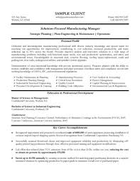 computer software examples for resume cipanewsletter resume examples hard skills for resume hard skills list u0026amp