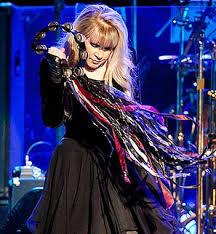 <b>Fleetwood Mac</b> Concert Setlist at TD Garden, <b>Boston</b> on October 28 ...