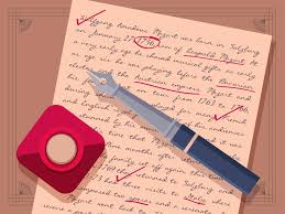 essay online custom essay writing service write my essay custom essay essay writers service online custom essay writing service