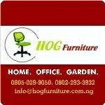 50% off at Garden Furniture Centre (3 Coupon Codes) Jun 2021 ...
