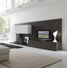 living room contemporary front rooms furniture room shelving design ideas glass interior design living room ideas contemporary photo