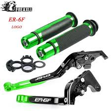 <b>FREAXLL</b> RACINGMOTO Store - Amazing prodcuts with exclusive ...