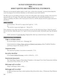 Mla bibliography website quotes   ayanlarkereste com How to Cite an Author in MLA Format Steps with Pictures Guidance  How to Cite an Author in MLA Format Steps with Pictures Guidance