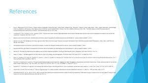 interpreting the gi pathogens plus profile gpp report drg 123456789101112131415161718192021222324 252627282930313233343536373839404142434445464748