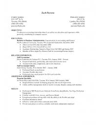 sample resume for accounting cover letter sample resume accounting resume samples senior level staff accountant resume sample resume for accounting