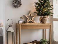 439 лучших изображений доски «<b>Новый год</b>» за 2019   <b>Christmas</b> ...