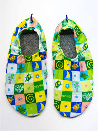 <b>Чешки</b> для бассейна, моря, занятия спортом <b>ARUNA</b> 5172321 в ...