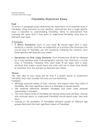 extended definition essay ideas ideas for definition argument exemplification essay ideas ideas for definition essays ideas for definition argument essays example ideas for a