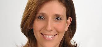 Roberta Rigante Roberta Rigante, segretaria del Partito Democratico di Bisceglie, torna ancora una volta sulla questione dell'incarico professionale ... - roberta-rigante-oriz