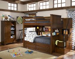 ashley antique furniture bunk beds twin over full design ideas with wood cupboard drapery plaid and engineered hardwood flooring under carpets and best ashley unique furniture bunk beds