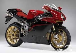 دراجات نارية 2013 رائعة images?q=tbn:ANd9GcR