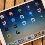 iOS 11 is a Fresh Start for the iPad