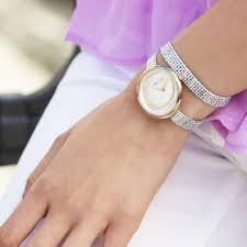 <b>Наручные часы Elixa</b> E129-L539