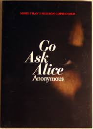 go ask alice book review why not buy custom hq essays