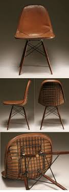 this beautiful eames chair would look fantastic in any vintage inspired office bedroomdivine buy eames style office chairs