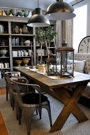 chair dining room tables rustic chairs:  ideas about rustic dining tables on pinterest dinning table dinning room tables and dining tables
