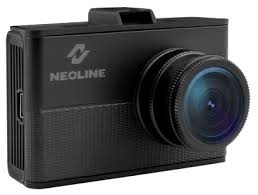 Купить <b>Видеорегистратор Neoline Wide</b> S61 в официальном ...