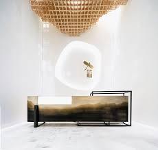furniture design pinterest. highend interior design model room luxury sales office furniture pinterest c