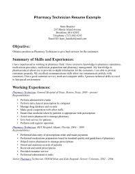 resume s associate skills resume skills for s associate resume summary examples for retail s associate retail resume transferable skills for s associate special skills