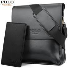 <b>Awen</b>-<b>hot sell famous brand</b> Italian design genuine leather men bag ...