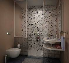 m astounding small bathroom ideas with cubicle shower room added full tile wall decoration as well as bathroom designer also tile shower designs 840x765 astounding small bathrooms ideas astounding bathroom
