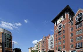 the fenestra at rockville town square apartments in rockville md the fenestra at rockville town square background 2