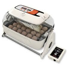 <b>R-com инкубатор</b> на 10, <b>20</b>, 50, 100-1000 яиц купить | IncubatoRus