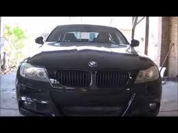 <b>BMW</b> Adaptive Transmission Reset (E90, E91, E92, E93, <b>E82</b>, <b>E88</b> ...
