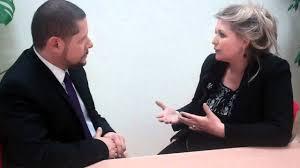 shaun dellenty interviews anna taylor inclusion manager and shaun dellenty interviews anna taylor inclusion manager and assistant head