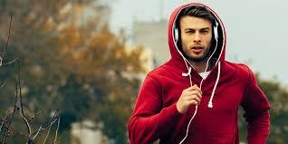The best <b>men's hoodies</b>