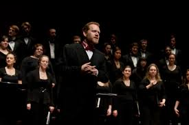 ccm professor brett scott d director of cincinnati s musica ccm professor brett scott d director of cincinnati s musica sacra chorus