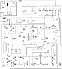 1979 hilux wont turn over yotatech forums on land cruiser fuse box wiring diagram