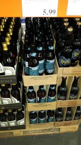 costco and craft beer page community beeradvocate click to expand