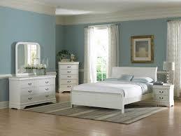 top bedroom furniture brands bedroom furniture brands
