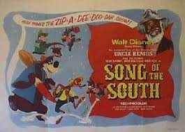 Image result for images of the movie song of the south