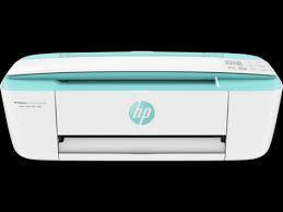 <b>МФУ HP DeskJet Ink</b> Advantage 3790 Загрузки ПО и драйверов ...